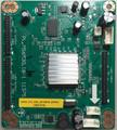 Orion A12102489 (PL.MS6M30.1B-1 11375) Digital Board
