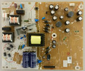 Emerson, Magnavox A4AT0021 (A4AT0MPW-001) Power Supply Board for LF391EM4A 39ME313V/F7