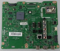 Samsung BN94-07162W Main Board for UN50EH5300FXZA (Version BJ04)