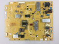 Vizio 56.04111.1B1 (DPS-111EPA) Power Supply / LED Board