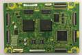 Hitachi FPF41R-LGC54681 Main Logic CTRL Board