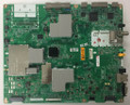 LG EBT63212801 Main Board for 55UB8500-UA