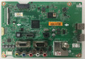 LG EBT62987301 Main Board for 42LY340C-UA