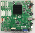 Sansui B14110049 (T.MS3393.U702) Main Board for SLED5516