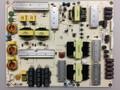 Vizio 09-70CAR0C0-00 Power Supply / LED Board M70-D3