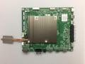 Vizio Y8387242S (0170CAR0CE00, 242B) Main Board for M70-D3
