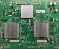 Vizio CBPFPTPFBAA1 (715G4928-M0F-000-005K) 3D Board