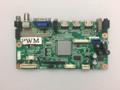 Apex 2AH1771A (CV318H-X) Main Board for LE3212D