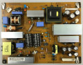 LG EAY62308801 (LGP32-11P)  Power Supply / Backlight Inverter
