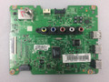 Samsung BN94-10433A Main Board for UN50J5000AFXZA (Version DD02)
