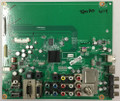 LG EBT61397413 Main Board for 42PT350-UD