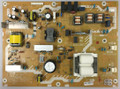 Panasonic TXN/P10QNM (TNPA5122CA) Power Supply