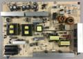 NEC ADTVA2435AAK Power Supply Unit