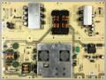 Philips UPBPSPDEL003 (DPS-484AP) Power Supply 55PFL5505D/F7 55PFL5705D/F7