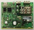 Panasonic TXN/A1EYUUS (TNPH0786AK) A Board for TC-54PS14