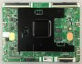 Samsung BN95-01937A T-Con Board