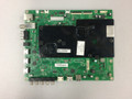 Vizio XFCB0QK0027020X Main Board for M65-C1