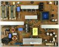 LG EAY62769601 (EAX64648001) Power Supply / Backlight Inverter 42CS560-UE