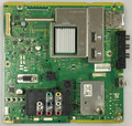 Panasonic TZT/A10QFM (TNPH0857AE) A Board for TC-L32U22
