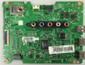 Samsung BN94-08223G Main Board for UN48J5000AFXZA