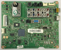 Samsung BN94-05381A Main Board for LN32D450G1DXZA