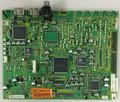Sharp A3Y101EDS0 (OEC7154B-010, OEC7154A-036) Scaler Board