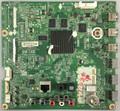 LG EBR76777312 (61991121) Main Board for 39LN5700-UH