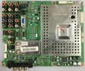 Samsung BN94-01183D (BN41-00817D, BN97-01372E) Main Board