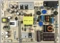 Sharp PLTVEL261XAB9 (715G6896-P01-000-003H) Power Supply