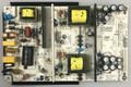 GPX LK-PL480203I Power Supply for TDE5074B