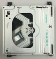 GPX TDE5074B DVD Assembly