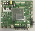 Vizio 756TXECB02K0250 Main Board for E500i-B1