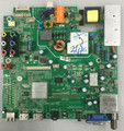 Westinghouse Main/Power Supply Board for EU24H1G1 (Version TW-74901-C024E)
