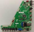 GPX B15051815 (T.MS3393.715) Main Board for TDE5074B