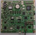 LG 39119M0063A (6870TA45A66) Main Board for 32LX1D-UA