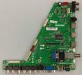 GPX B15041424 (LSC480HN06, T.MS3393.715) Main Board for TDE4855B