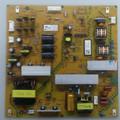Sony 1-474-621-11 (APS-386) GL4 Power Supply Board