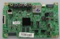 Samsung BN94-10719A Main Board for UN40H5203AFXZA (VF11)