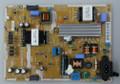 Samsung BN44-00703F Power Supply / LED Board
