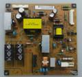 LG EAY62770401 Power Supply 32LS3400-UA 32LS3410-UB