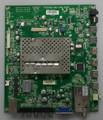 Vizio 756TXACB5K005 ( TXACB5K005) Main Board for E422VA