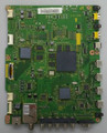 Samsung BN94-03366K Main Board for UN40C6300SFXZA