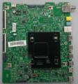 Samsung BN94-12034W  Main Board for UN40MU630DFXZA
