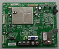 Vizio CBPFTXCCB02K019 Main Board for E221VA