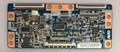 AUO 55.42T14.C02 (T460HW03, 46T03-C0K) T-Con Board