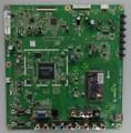 Vizio 3632-1772-0150 Main Board for E321VL