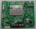 Vizio 756TXCCB02K043 Main Board for E241-A1 (LTTXNUAN)
