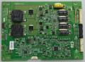 LG 6917L-0025A LED Driver Board