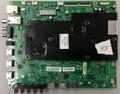 Vizio TXFCB0QK0250 (756TXFCB0QK0250) Main Board for M43-C1 (LTTWSPCR)