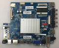 Westinghouse Main Board for WD50UC4300